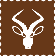 Feature Icon Gazelle Mara River Safari Lodge
