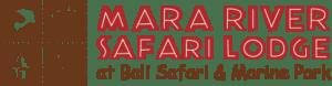 Mara River Safari Lodge - Logo Full