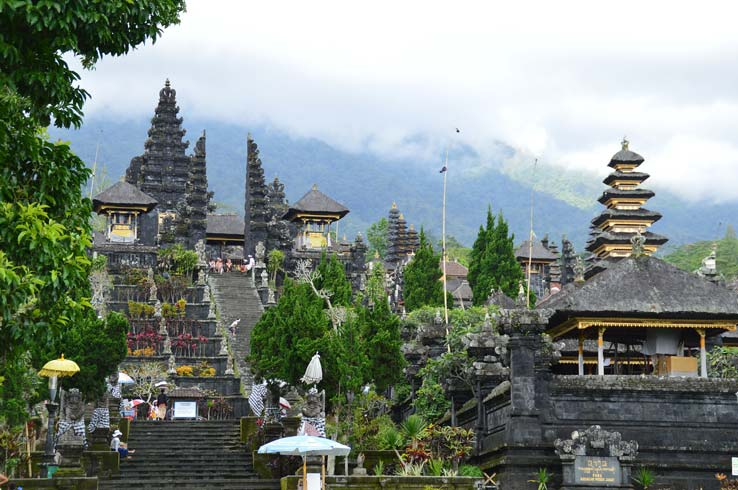 Temples-Bali-Most-Favourite-Temples-2