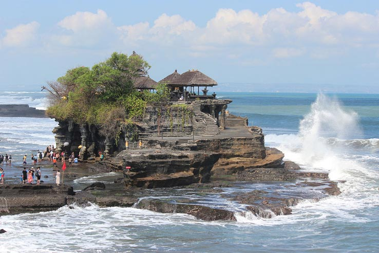 Temples-Bali-Most-Favourite-Temples
