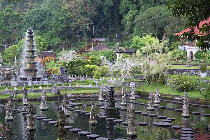 Things To Do In East Bali