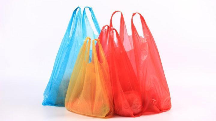 Bali Bans Single Used Plastic Bag